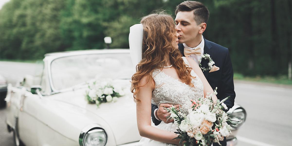 Hochzeitauto-mieten-Banner